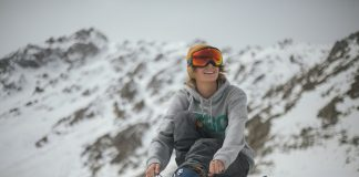 Snowboard with These Basic Tips