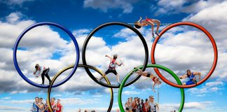 Most Popular Olympic Sports