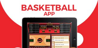 Basketball app how to download